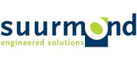 Referentie Suurmond Engineered Solutions Nunspeet