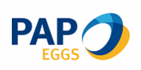 Referentie Pap Eggs